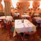 Orso Restaurant hotels title=