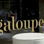 Galoupet hotels title=
