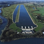 London Olympics: Canoe Sprint