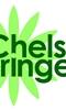 Chelsea Fringe photo