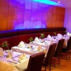 Strand Carvery hotels title=