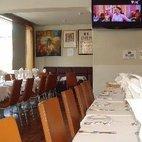 Bengal Cuisine hotels title=