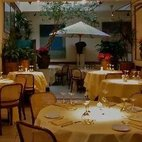 San Lorenzo hotels title=