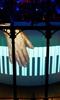 Ron Arad's Curtain Call photo