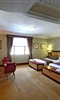 Grange Holborn Hotel London