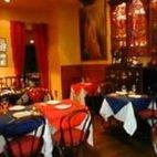 Barcelona Tapas Bar y Restaurante hotels title=