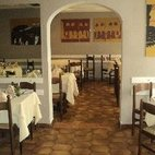 Ravello Restaurant hotels title=