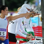 London Olympics: Modern Pentathlon hotels title=