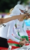 London Olympics: Modern Pentathlon