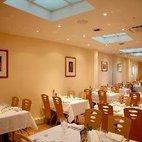 Kasturi Restaurant