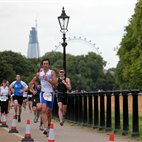 ITU World Triathlon London hotels title=
