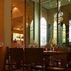 Brompton Quarter Brasserie