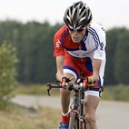 London Paralympics: Road Cycling