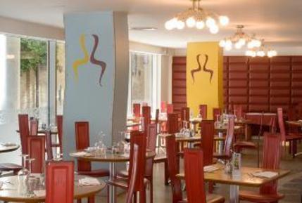 La Figa Restaurant