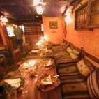 Souk Bazaar hotels title=