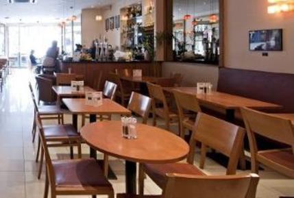 Café Libre
