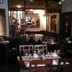 Saigon Saigon, - 317 King Street. Discount deals with online booking, London