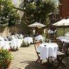 Metro Garden Restaurant London