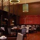 Shanghai Blues hotels title=