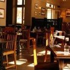 The Crabtree Tavern