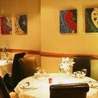 Ma Goa Restaurant hotels title=