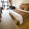 Grange City Hotel London London