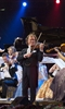 Andre Rieu photo