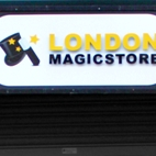 London Magic Store