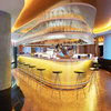W Lounge London