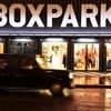 Boxpark London