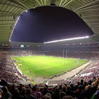 The Big Game 5: Harlequins v London Irish