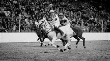 Gaucho International Polo