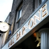 All Bar One Wimbledon London