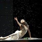San Francisco Ballet: Three Mixed Bills