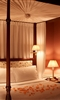 The Royal Park Hotel London London