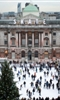 Skate At Somerset House photo