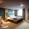 The Cumberland Hotel - a Guoman Hotel London