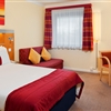 Holiday Inn Express London Golders Green London