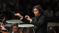The Rest is Noise - Vladimir Jurowski