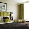 Cavendish London Hotel London
