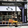 Tomtom Cigars London