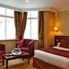 Grange Rochester Hotel London London