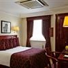 Grange Fitzrovia Hotel London London