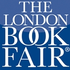 London Book Fair hotels title=