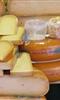 Portobello's Premier Farmers' and Fine Foods Market photo
