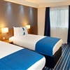 Holiday Inn Express London-City London