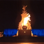 The Queen's Diamond Jubilee Beacons hotels title=