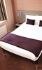 Comfort Inn Vauxhall Hotel London