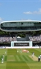 England v New Zealand: First NatWest Series ODI photo