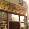 Vita Organic London